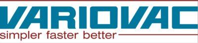 Variovacnordic Logo